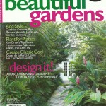 Beautiful Gardens Page 1