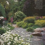 Beautiful Gardens Page 3