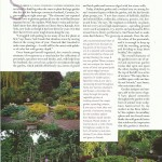 Beautiful Gardens Page 4