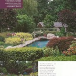 Beautiful Gardens Page 5