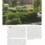 Westchester Magazine Final