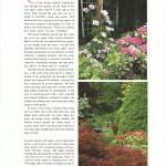 Westchester Magazine page 4