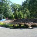 Landscape Installation Armonk