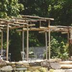 Cedar Arbor Katonah