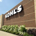Kohls Mt Kisco Planting