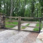 Gates Lewisboro