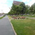 Yeshiva University Bronx NY