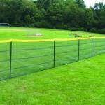 Field & Fence